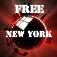 Pinball City New York Free