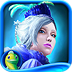 Dark Parables: Rise of the Snow Queen Collector's Edition HD