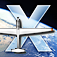 X-Plane Glider