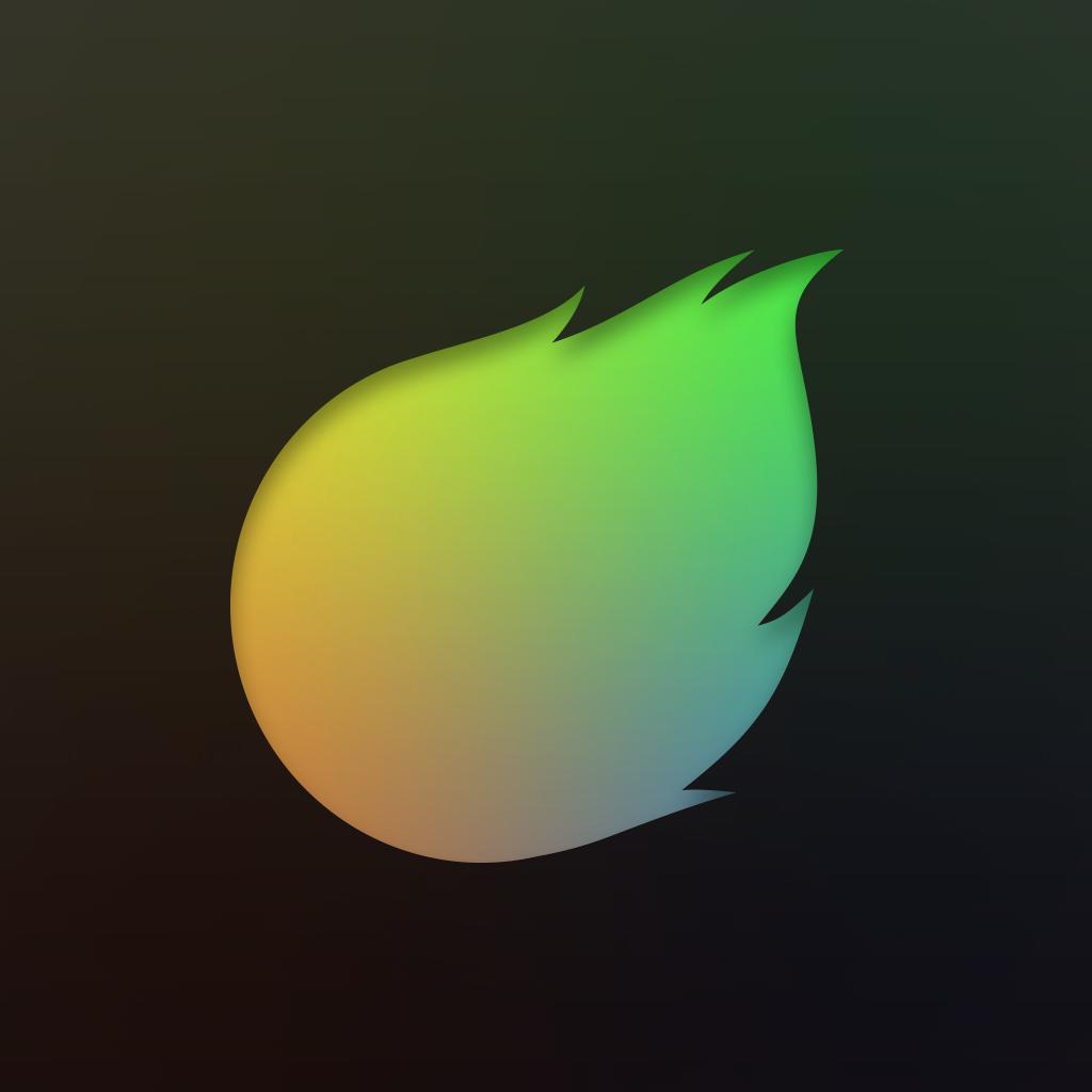 PlayList+  プレイリストをシェアする無料音楽プレイヤー
