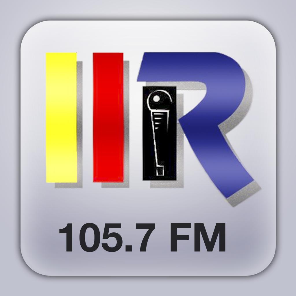 Ràdio Llagostera
