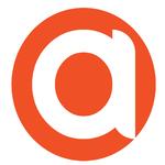 Allsee Technologies